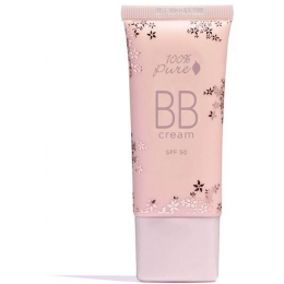 BB Cream - Shade 10 Luminous SPF 15