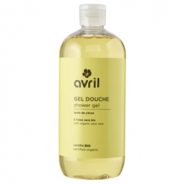 AV742-Gel-de-dus-bio-Lamaie-si-Aloe-500ml-Avril