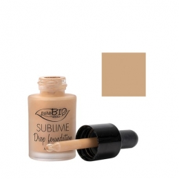 PBC121-Fond-de-ten-Sublime-Drop-Foundation-03-PuroBio