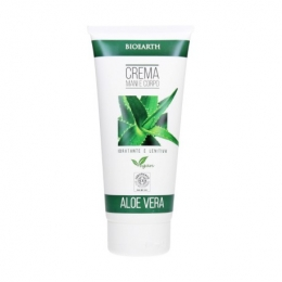 Crema-corp-si-maini-cu-aloe-vera-200ml-Bioearth
